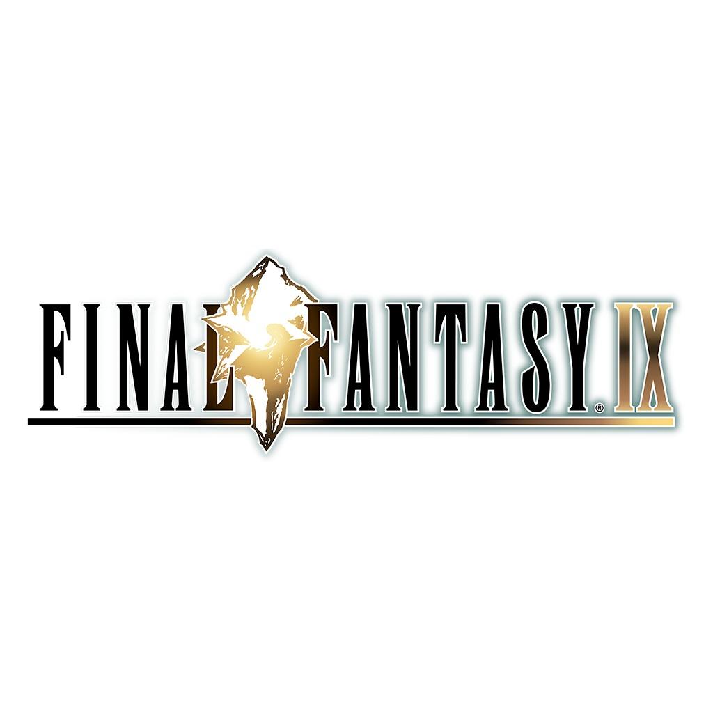 Sélection de jeux Square Enix en promotion - EX : Final Fantasy IX à 10,49€ (Dématérialisé)