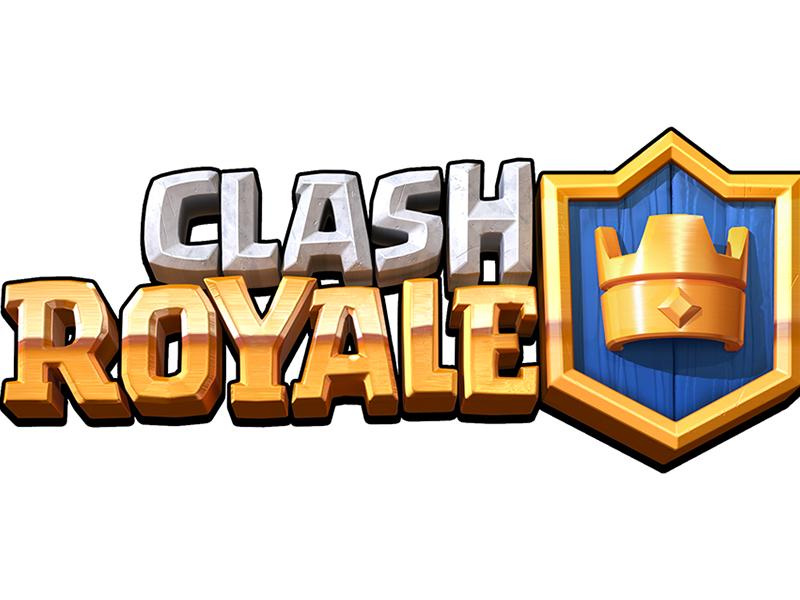 20% de réduction sur toute la boutique Clash Royale