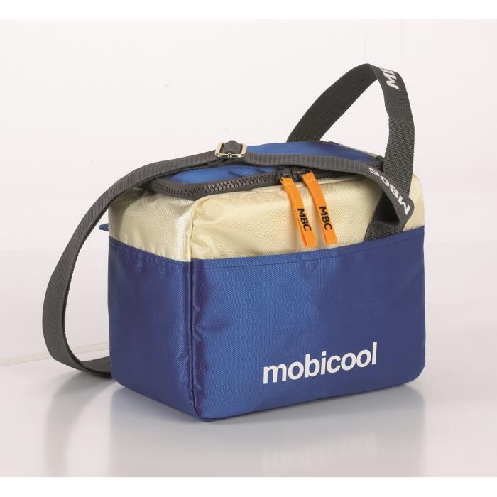 Sac bandoulière Isotherme 5L Mobicool Sail 6