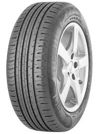 Montage en station BestDrive offert pour l'achat de pneus Continental ou Uniroyal