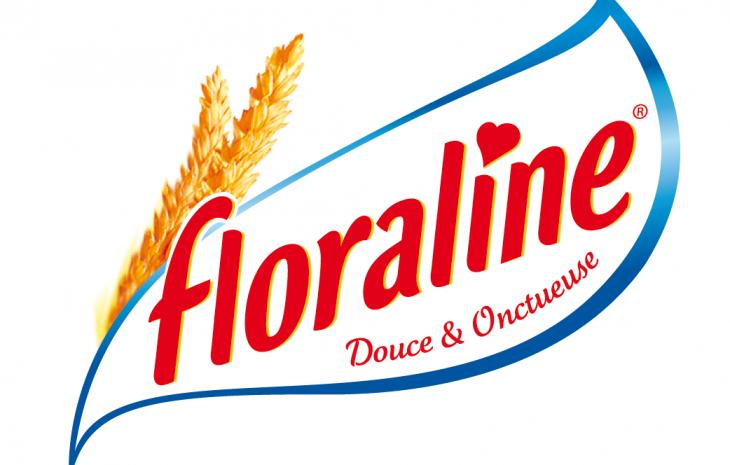 1 Paquet de Floraline acheté (prix indicatif : 2.5€) = 4 Places au Cirque Pinder offertes (via ODR)