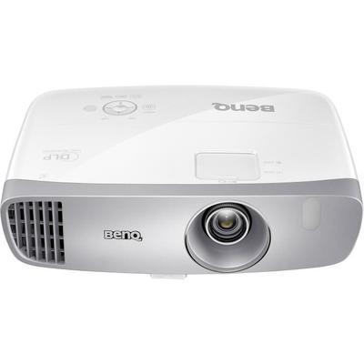 Vidéoprojecteur DLP BenQ W1120 - Full HD