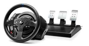 Volant Thrustmaster T300 RS GT Edition - PS3 / PS4 & PC