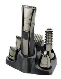 Tondeuse multifonction Remington PG520 Advanced Titanium