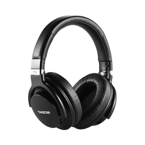 Casque audio Takstar Pro 82