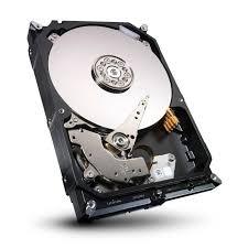 """Disque Dur Interne 3.5"""" Western Digital WD5000AVCS 500Go - 16Mo - Intellipower -"""