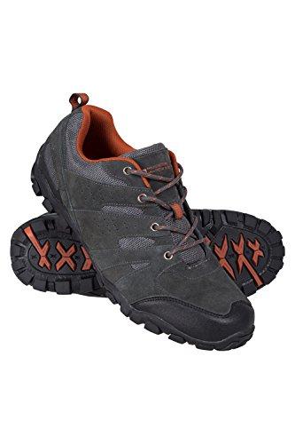Chaussures de randonnée Mountain Warehouse (Vendeur tiers)