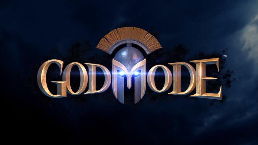 Humble Weekly Bundle : Multiplayer Mayhem dont God Mode, Primal Carnage, Boid...