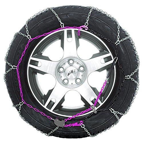 Paire de chaînes à neige Michelin A 000 113 / 1 MX N13  (vendeur tiers)