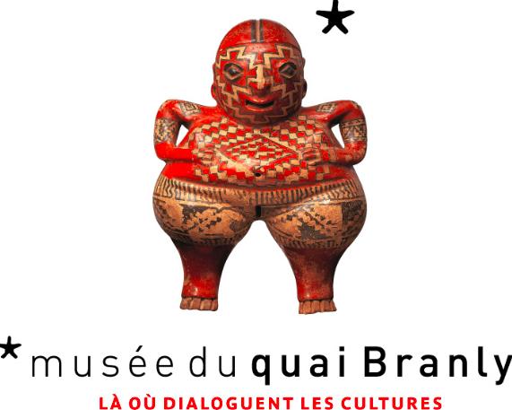 [19h à 23h59] Entrée gratuite au Musée du Quai Branly (au lieu de 10€)