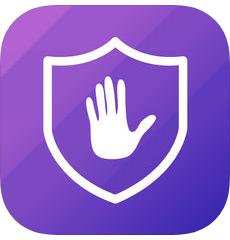 Weblock: adblock & proxy Gratuit sur iOS (Au lieu de 1.99€)