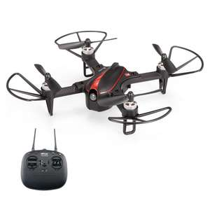 Mini Drone brushless MJX Bugs 3 RTF