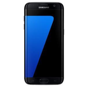 "Smartphone 5.5"" Samsung Galaxy S7 Edge - 32 Go (via ODR 70€) + Bracelet Pokémon Go Plus"