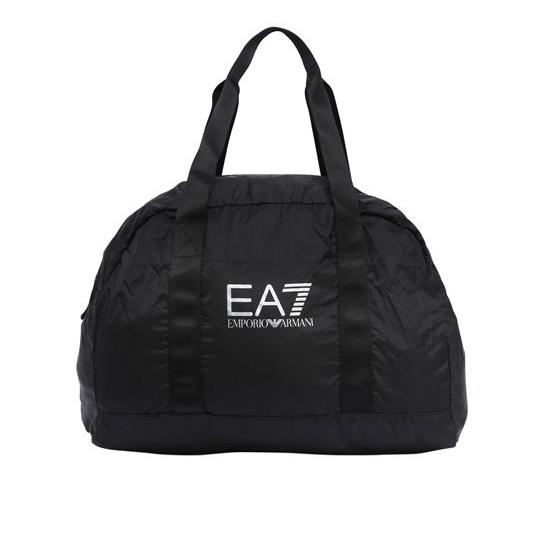 Sélection de sacs en promotion - Ex : Sac Duffle EA7 Emporio Armani à 22€