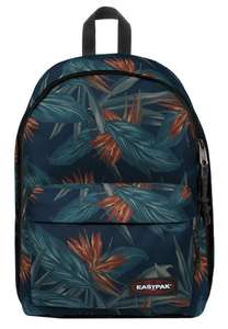 Sac à dos Eastpak Out Of Office Brize - 27L