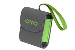 Etui pour GPS Coyote