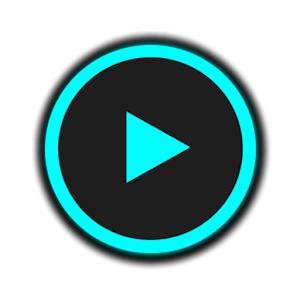 Sélection d'applications gratuites Android - Ex : OneAmp Pro - Music Player (au lieu de 0.59€)