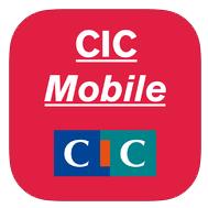 [Clients CIC / Crédit Mutuel] Forfait CIC Mobile pendant 6 Mois (Sans Engagement) - Appel / SMS / MMS illimités + 100Go de Data