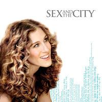 Sex and The City : La série complète (Dématérialisé - SD)