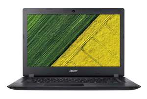 """PC Portable 14"""" Acer Aspire A114-31-C4WM - Celeron N3350, 2 Go de RAM, 32Go de mémoire eMMC"""