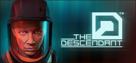 Jeu The Descendant - Complete Season, Épisode 1 à 5 sur PC (Dématérialisé - Steam)