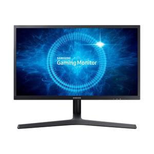 "Écran PC 24.5"" Samung S25HG50 - full HD, 1920x1080, dalle TN, FreeSync, 1 ms, 144 Hz"