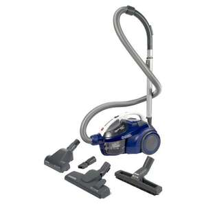 Aspirateur Hoover Sprint Evo SP81_SE30