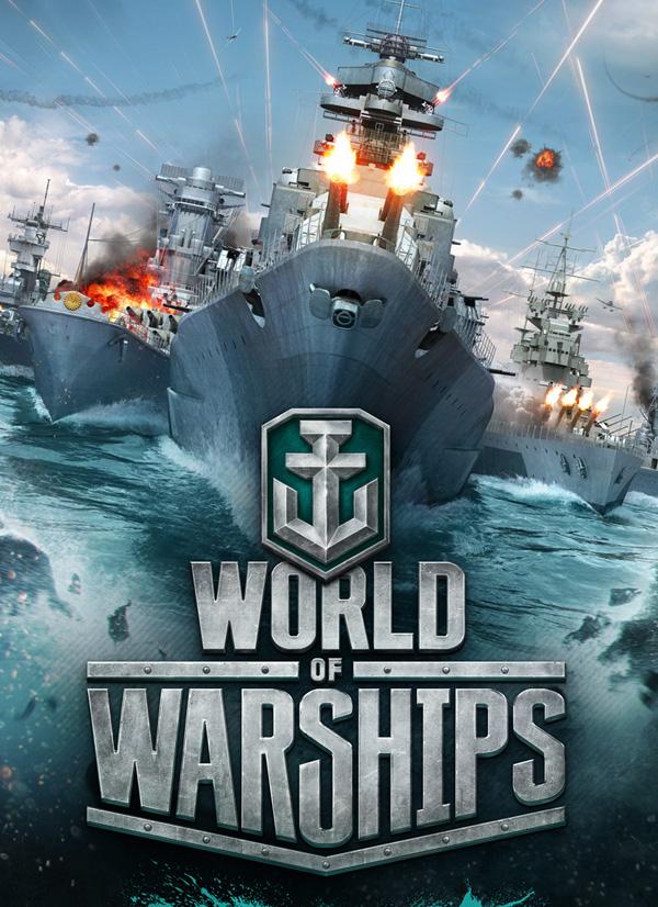 [Amazon / Twitch Prime] DLC Kappa's Bounty pour World of Warships gratuit sur PC (dématérialisé)