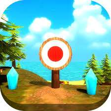 Jeu Bow Island gratuit sur iOS (au lieu de 2.29€)
