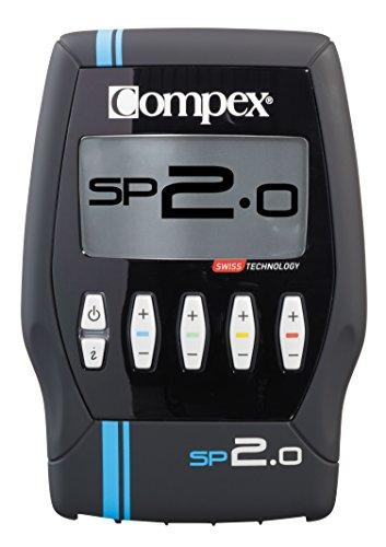 Électro-stimulateur CefarCompex Compex SP 2.0
