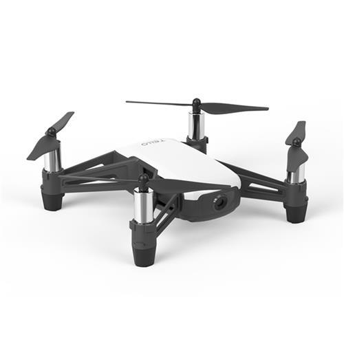 Mini drone DJI/Ryze Tello - 720P