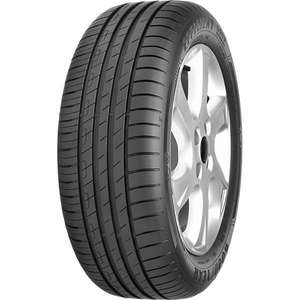 Sélection de Pneus Goodyear en Promotion - Ex: Lot de 2 Pneus 225/45R17 91W Efficient Grip Performance