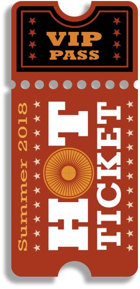 Carte Souvenir Gratuite en votre Nom et en direction du Soleil via la Sonde Parker Solar
