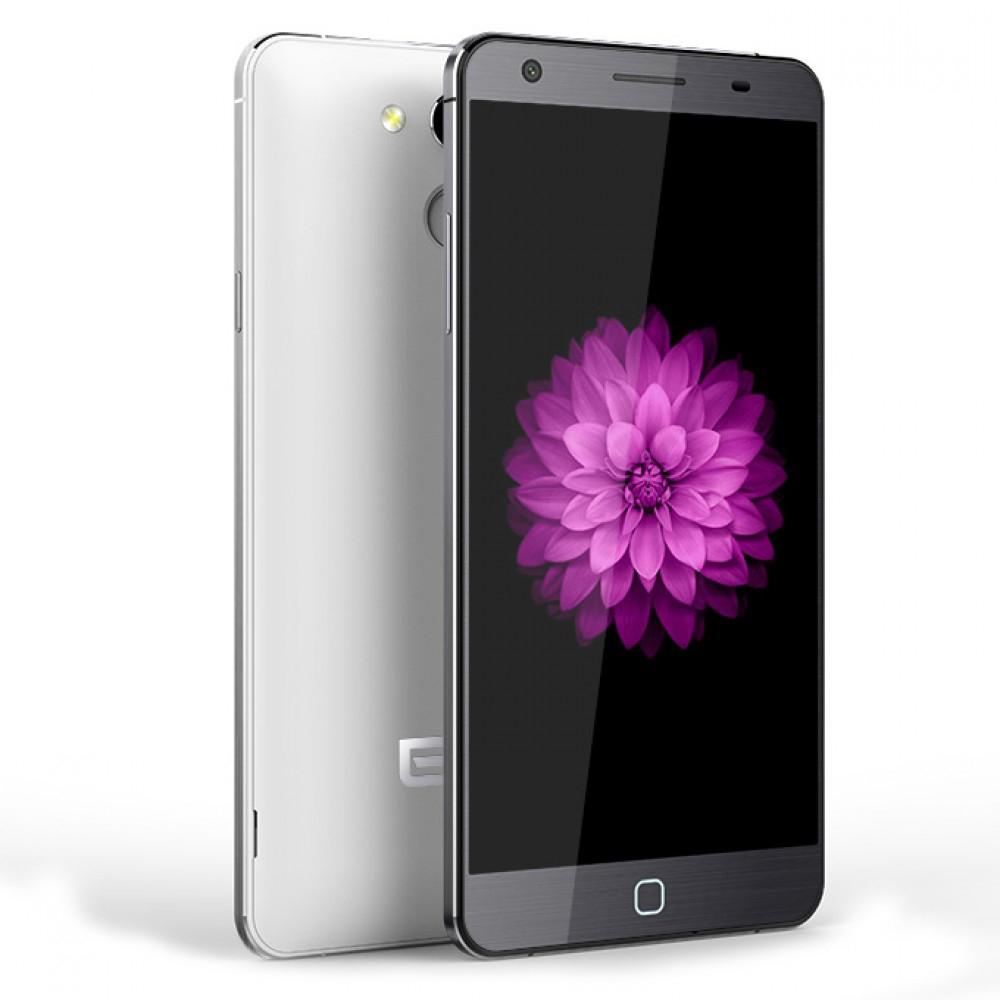 Smartphone dual sim Elephone P7000 Pioneer