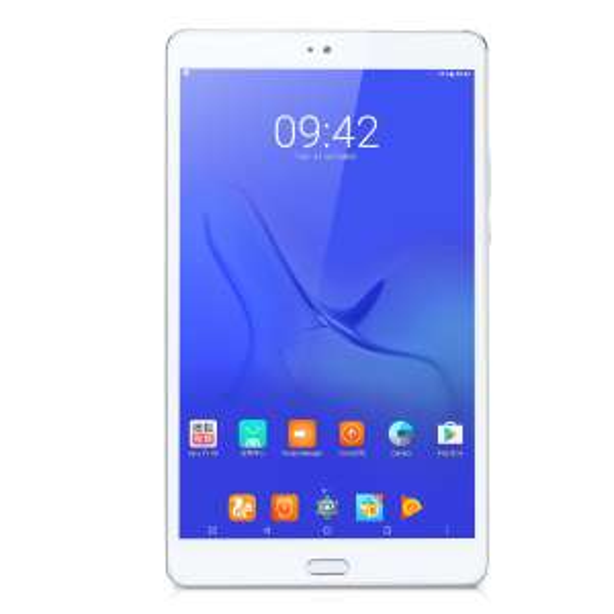 """Tablette 8.4"""" Teclast T8 - 64 Go de mémoire, 4Go de RAM - Ecran IPS 2560x1600 - Android 7.0 - MediaTek MT8176 (Vendeur tiers)"""