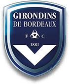1 place achetée pour le match des anciens (recette allant à  l'hôpital des enfants) = 1 place offerte Bordeaux-Rennes