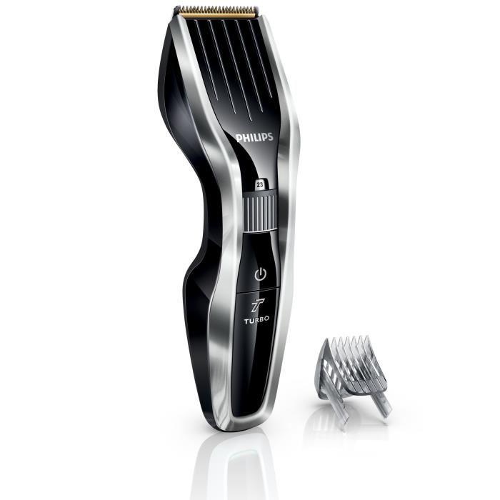 Tondeuse à cheveux Philips HC5450/16