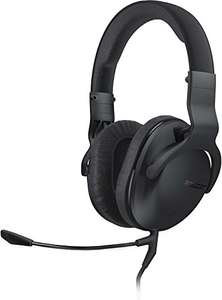 Casque Gaming Roccat Cross - Noir