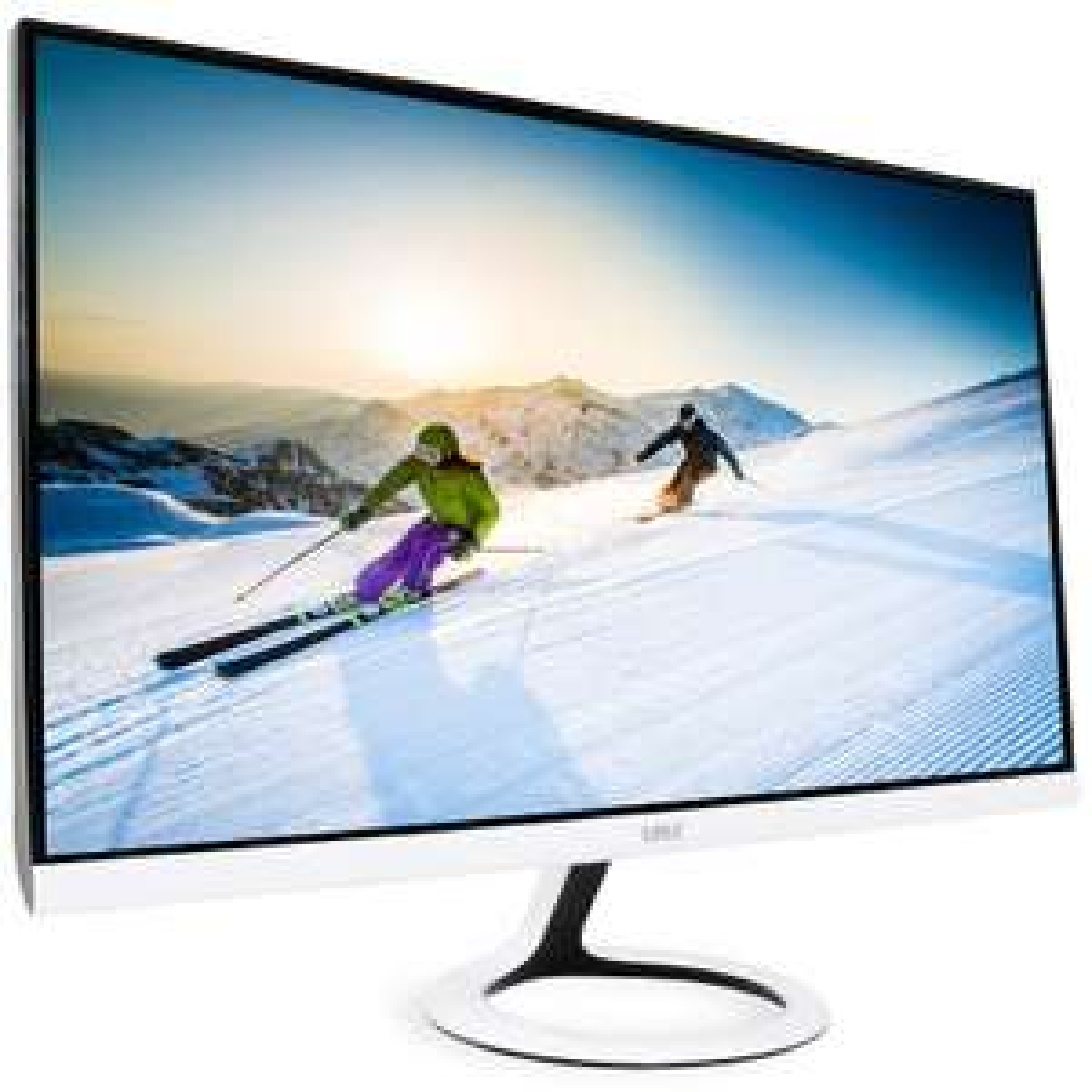 "Sélection de produits en Promotion - Ex: Ecran LED PC 23.6"" LDLC QS24+ (PLS Full HD, 5ms, VGA / HDMI)"