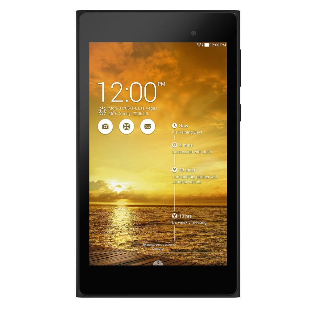"Tablette 7"" MeMO Pad 7 ME572C-1G012A 16 G"