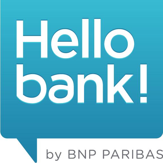 [Nouveaux clients - Sous conditions] 80€ offerts pour toute ouverture de compte Hello bank! + 80€ en bons d'achat sur vente-privee