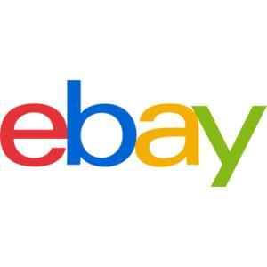 [eBay Extra] 10% de réduction supplémentaire sur le Super Week-end à partir de 40€ d'achats et dans la limite de 40€ de remise maximale