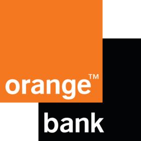 Sélection d'offres pour ouverture d'un compte bancaire - Ex : 80€ offert sous réserves de 3 paiments dans le mois