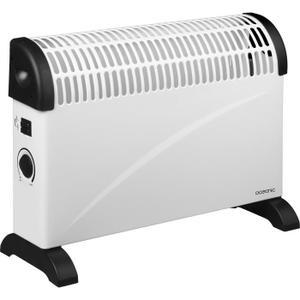 Sélection de produits en promotion - Ex: Chauffage soufflant ventilateur Oceanic OCEASF2000 - 2000W