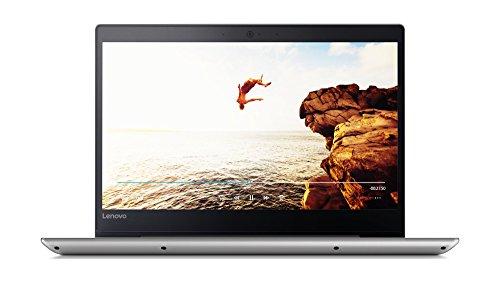 "PC Ultrabook 13,3"" Lenovo Ideapad 320S-13IKB - IPS Full HD, i7-8850U, RAM 8 Go, SSD 256 Go, Windows 10, QWERTZ"