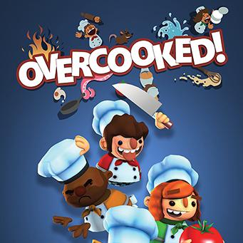 Sélection de jeux Team17 en promotion - Ex: Worms Armageddon à 2.34€ ou Overcooked à 4.24€ sur PC (Dématérialisé - Steam)
