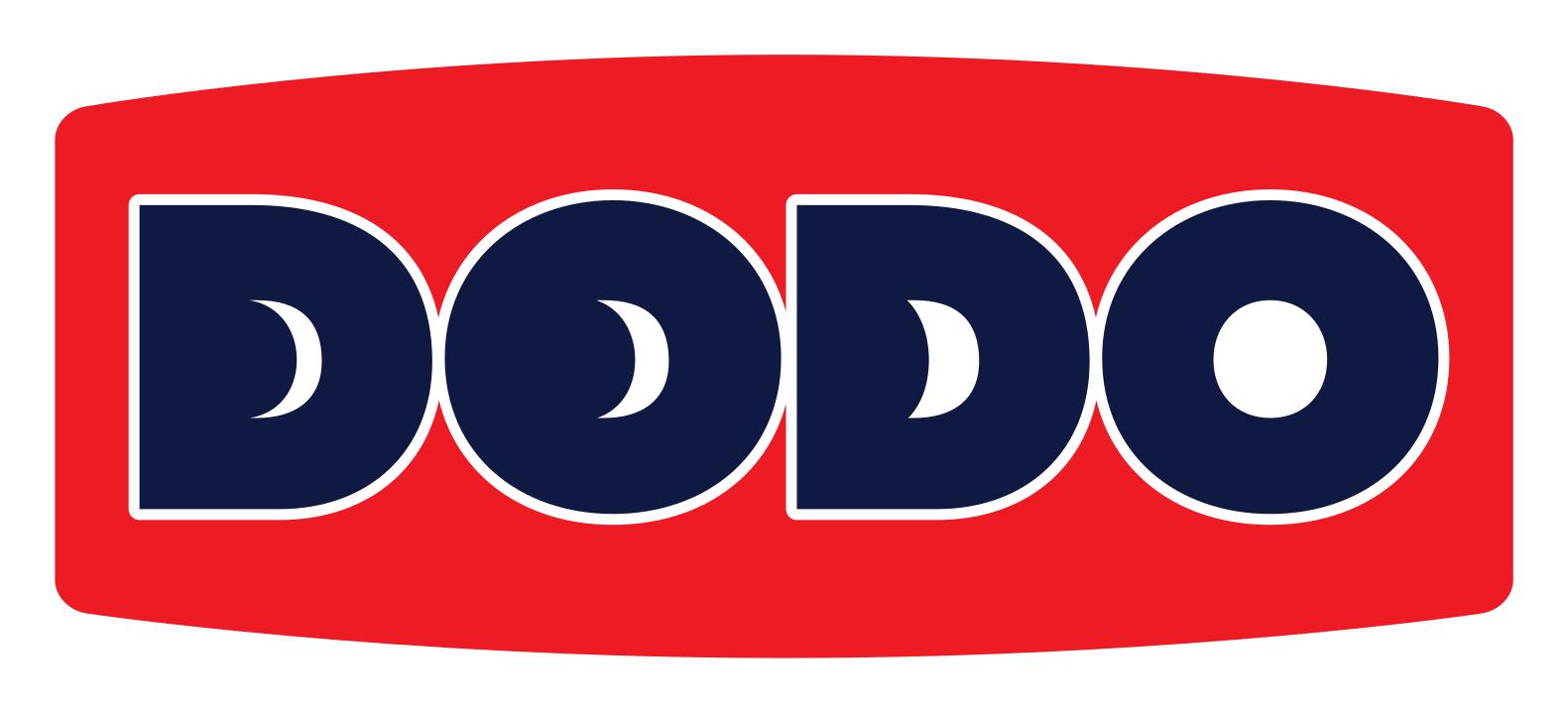 Jusqu'à 60% de réduction immédiate sur une sélection de produits Dodo en Déstockage
