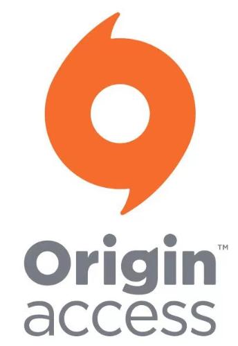 [Nouveaux Clients] Origin Access Offert pendant 1 Semaine - Jouez Gratuitement à une sélection de 61 Jeux sur PC (Dématérialisés)
