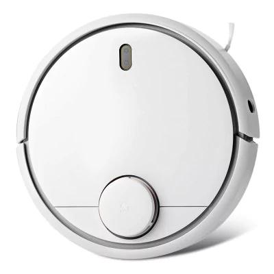 Aspirateur Robot Xiaomi Mi V1 - Blanc