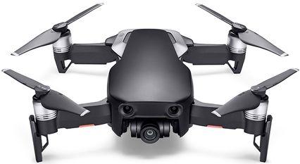 Drone DJI Mavic Air Noir Onyx (+35,05€ en SuperPoints)